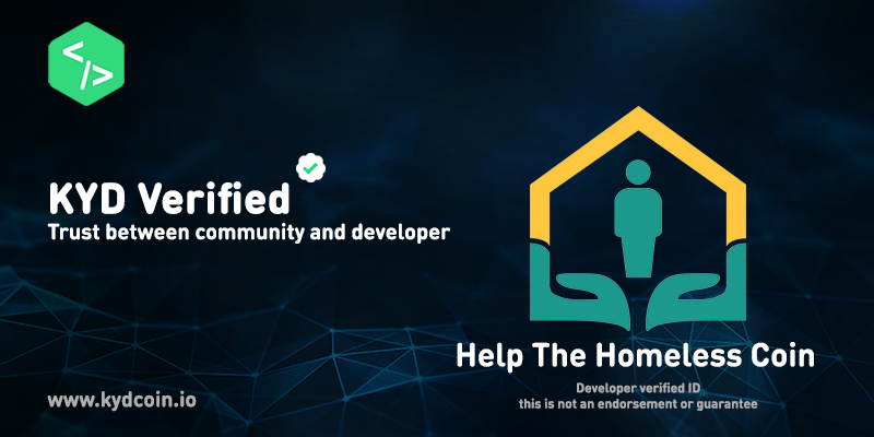 Help_The_Homeless_Coin